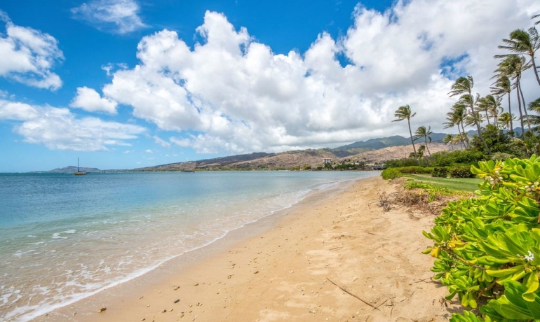 TOWN-SOUTH AND EAST OAHU – Pacific Islands Reservations